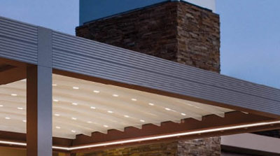 carpinteria-aluminio-laffer-catalogo-pergolas-2
