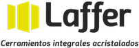 carpinteria-aluminio-laffer-logo-4-niti