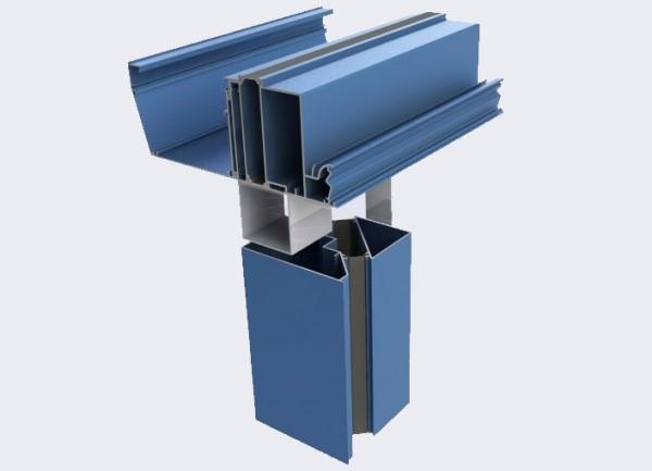 carpinteria-de-aluminio-techo-fijo-1