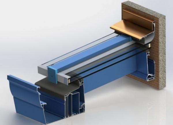 carpinteria-de-aluminio-techo-fijo-2